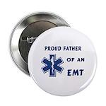 EMT Father 2.25