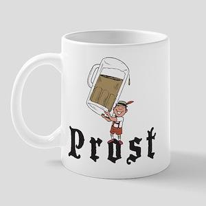Prost Mug