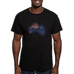 My Country Australia T-Shirt