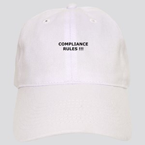 Compliance Rules Cap