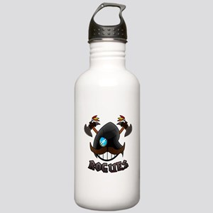 Rogue Stainless Water Bottle 1.0L