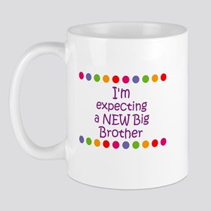 I'm expecting a NEW Big Broth Mug