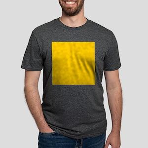 bright lemon sunflower yellow T-Shirt