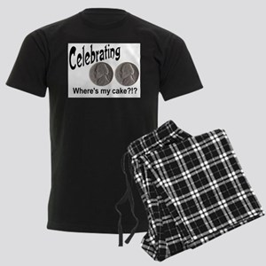 doublenicklecake Pajamas
