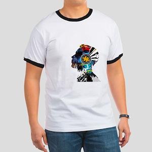 Rockin' 2017 T-Shirt