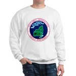 Conrail Philadelphia Division Sweatshirt