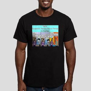 Image24 T-Shirt