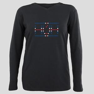 Icelandic national football team HUH T-Shirt