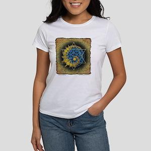 - Divine Awekening T-Shirt