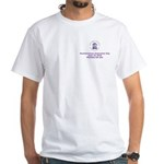 General Assembly 223 - T-Shirt