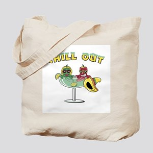Cinco de Mayo Tshirts and Gifts Tote Bag
