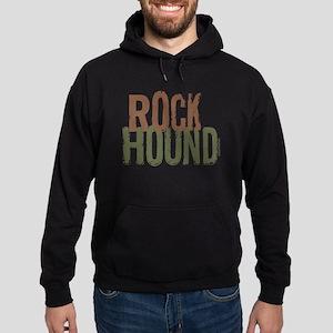 Rock Hound (Distressed) Sweatshirt