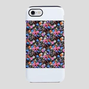 d20 dice iPhone 8/7 Tough Case