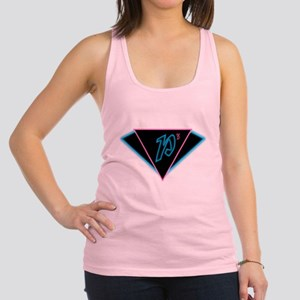 Feel Charmed with P3 Tank Top