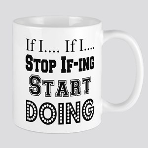 If Mugs