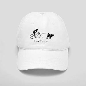 Chaska's Cap