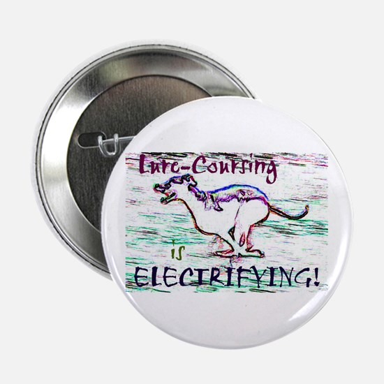 Lure Coursing Button