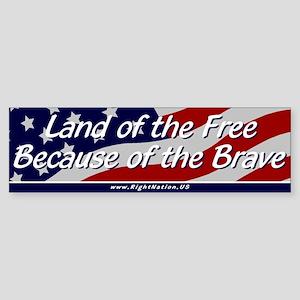 Get A Free Barack Obama 2012 Bumper Sticker