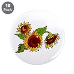 Sunflower Garden 3.5