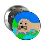 Seal Button (100 pack)