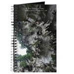 Batu Caves Journal