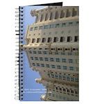Dubai 3 Journal