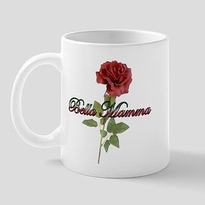 Bella Mamma Mug