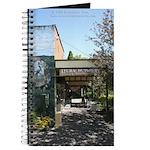 Australia Architecture Journal