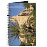 Dubai building Journal