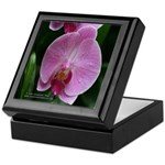 Flower 1 Tile box