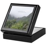 Seychelles 3 Tile Box