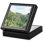 Seychelles 1 Tile Box