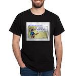 Pet Peeves: Prisoner of Rock 'n' Roll T-Shirt