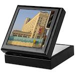 Dubai 1 Tile Box