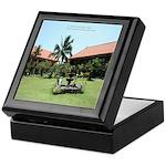 Bali 1 Tile Box