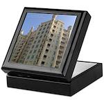 Dubai 2 Tile Box
