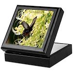 Butterfly 1 Tile Box