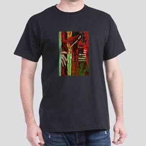 by his blood T-Shirt