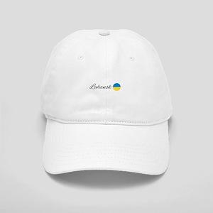 Luhansk Cap