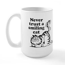VIN_MUG_trust Mugs