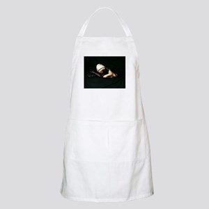 I've been bad BBQ Apron