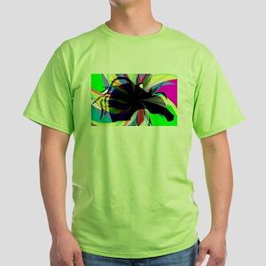 scr22 T-Shirt
