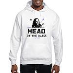Head of the Class Hooded Sweatshirt