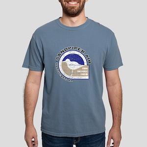 Sandpiper Air Distress 2 T-Shirt