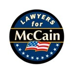 Lawyers for McCain 3.5