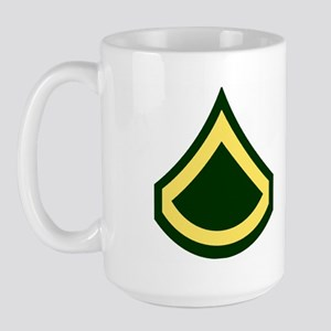 127th Infantry <BR>Private First Class