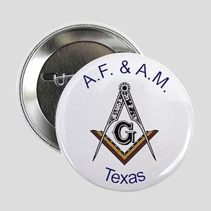 """Texas S&C 2.25"""" Button"""