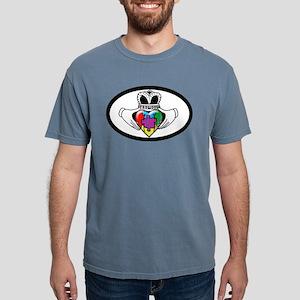Autism Spectrum Awareness T-Shirt