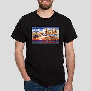 Sea Isle City New Jersey T-Shirt