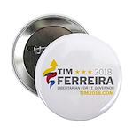 Tim 2018 - Timnado Landscape - Grey 2.25